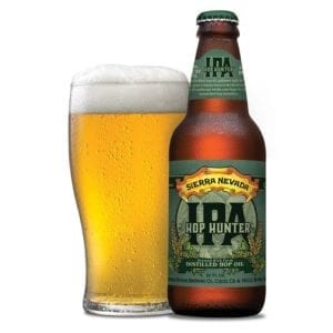 sierra nevada beer