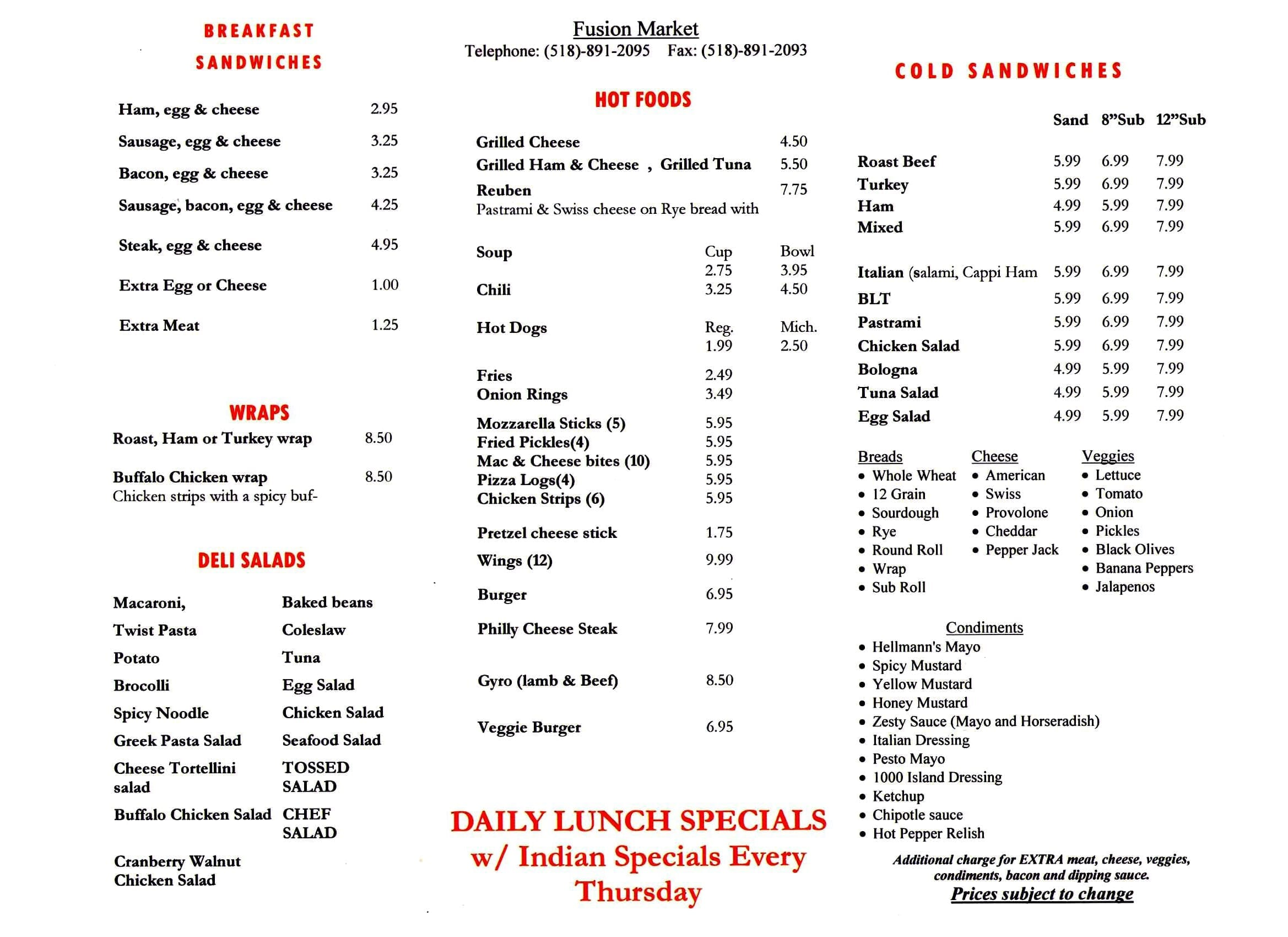 2-12-16-take-out-menu