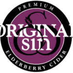 Original+Sin+Elderberry+Cider+Logo