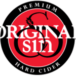 Original+Sin+Hard+Cider
